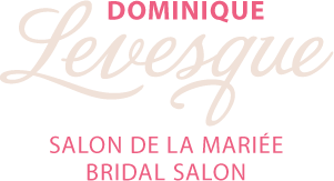 Dominique Levesque - Bridal Salon