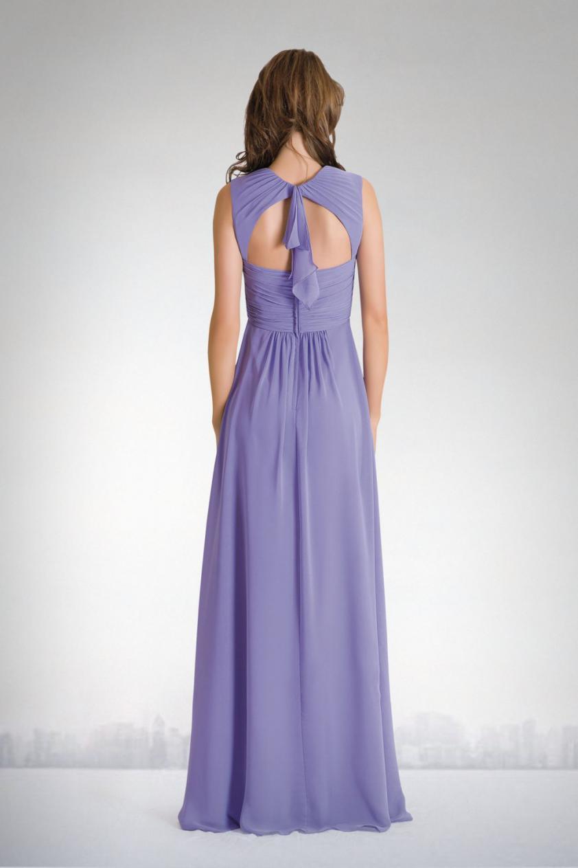 Wedding Dress 9678 - Dominique Levesque Bridal
