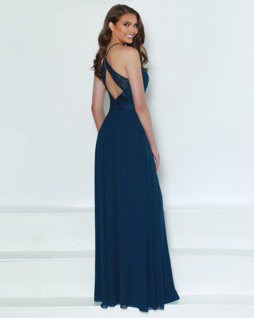 Wedding Dress 1777 - Dominique Levesque Bridal