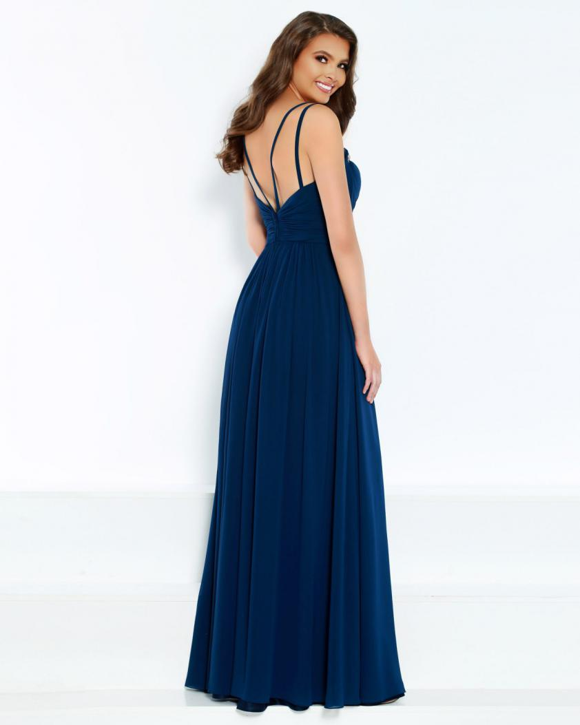 Wedding Dress 1785 - Dominique Levesque Bridal