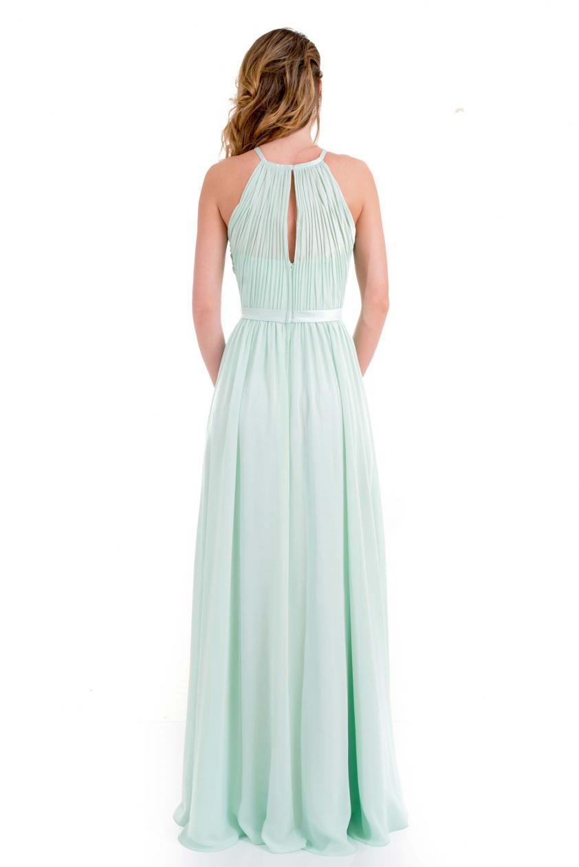 Wedding Dress 9642 - Dominique Levesque Bridal