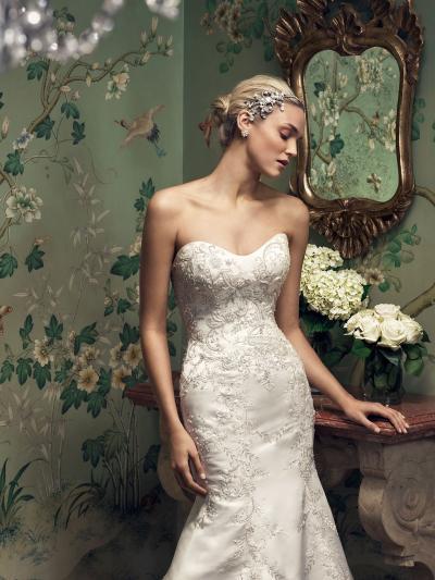 couturière robe de mariée, robes de mariée, altérations ...