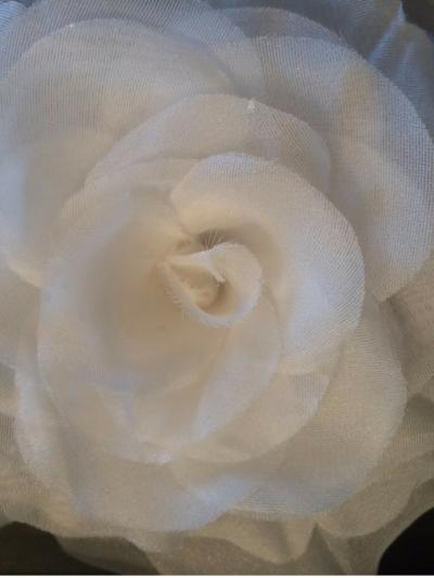Wedding Dress 9143 - Dominique Levesque Bridal