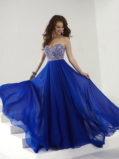 Magasin de robe de bal a montreal